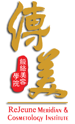 傳美經絡美容學院 ReJeune Meridian & Cosmetology Institute